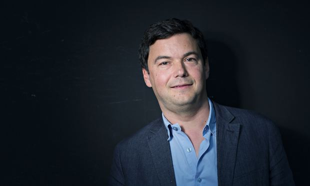 Thomas-Piketty-012.jpg