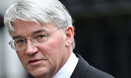 Andrew Mitchell was forced to resign as chief whip because of the Plebgate row