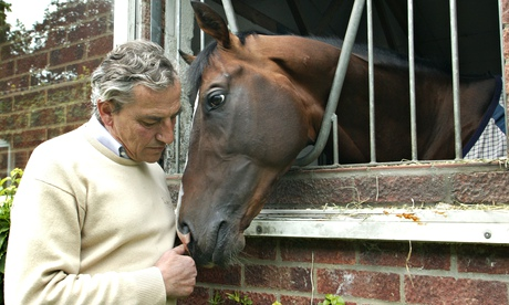 Luca Cumani has strong prospects of landing the Zetland Gold Cup at Redcar, with Ajmany