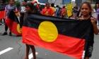 I'm tired of Aboriginal people being seen as anthropological curiosities | Stan Grant