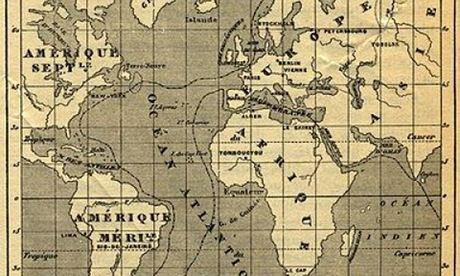 book maps 11