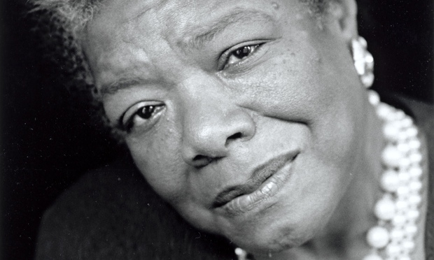 essays written by a angelou a angelou essays and papers