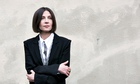 Donna Tartt: Is this the year of The Goldfinch?