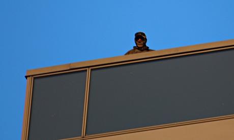 rooftopwatcher