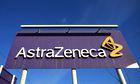AstraZenica