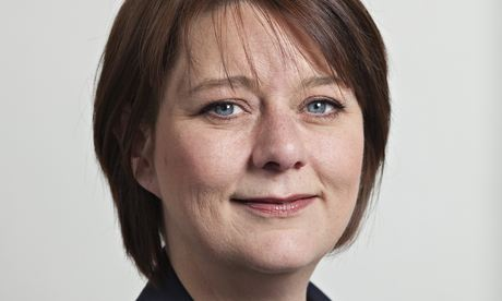 Leanne Wood warns Scottish voters