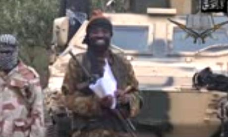 Hundreds killed in Boko Haram raid on unguarded Nigerian town
