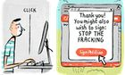 Stephen Collins cartoon May 10