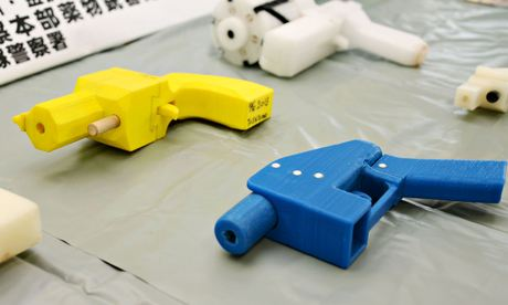 Seized-plastic-handguns-w-011.jpg