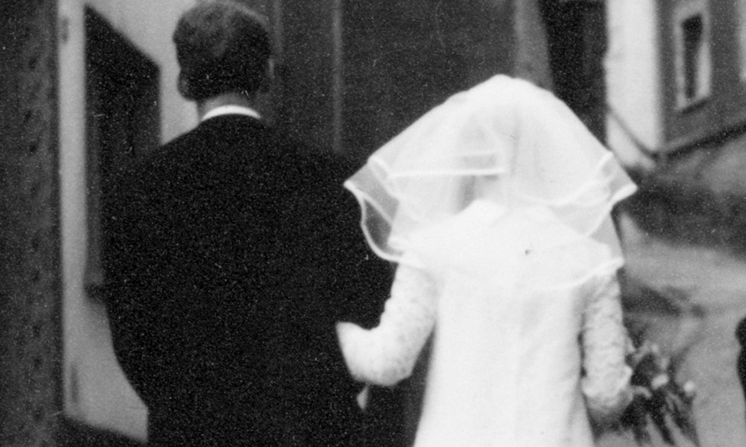 Philip Larkin Special Train Marks 50th Birthday Of Whitsun Weddings Poem