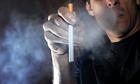 E-cigarettes regulation