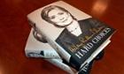 Hillary Clinton's book