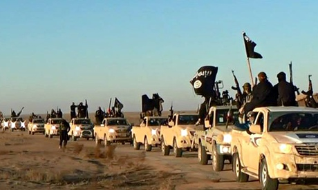 Isis-fighters-pictured-on-009.jpg