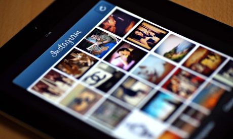 Instagram's advertising platform is coming to the UK, but how many brands will use it?