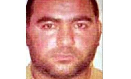 http://static.guim.co.uk/sys-images/Guardian/Pix/pictures/2014/6/12/1402572857844/Abu-Bakr-al-Baghdadi-011.jpg