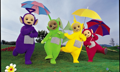 Teletubbies-009.jpg