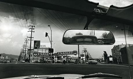 Dennis Hopper: the inside man