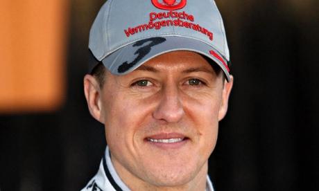 [Image: Michael-Schumacher-009.jpg]