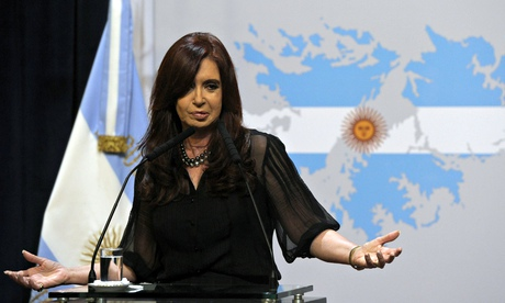 http://static.guim.co.uk/sys-images/Guardian/Pix/pictures/2014/6/16/1402938856461/Argentininas-president-Cr-011.jpg
