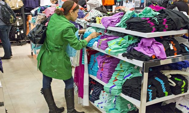 One price clothing store Cheap clothing stores