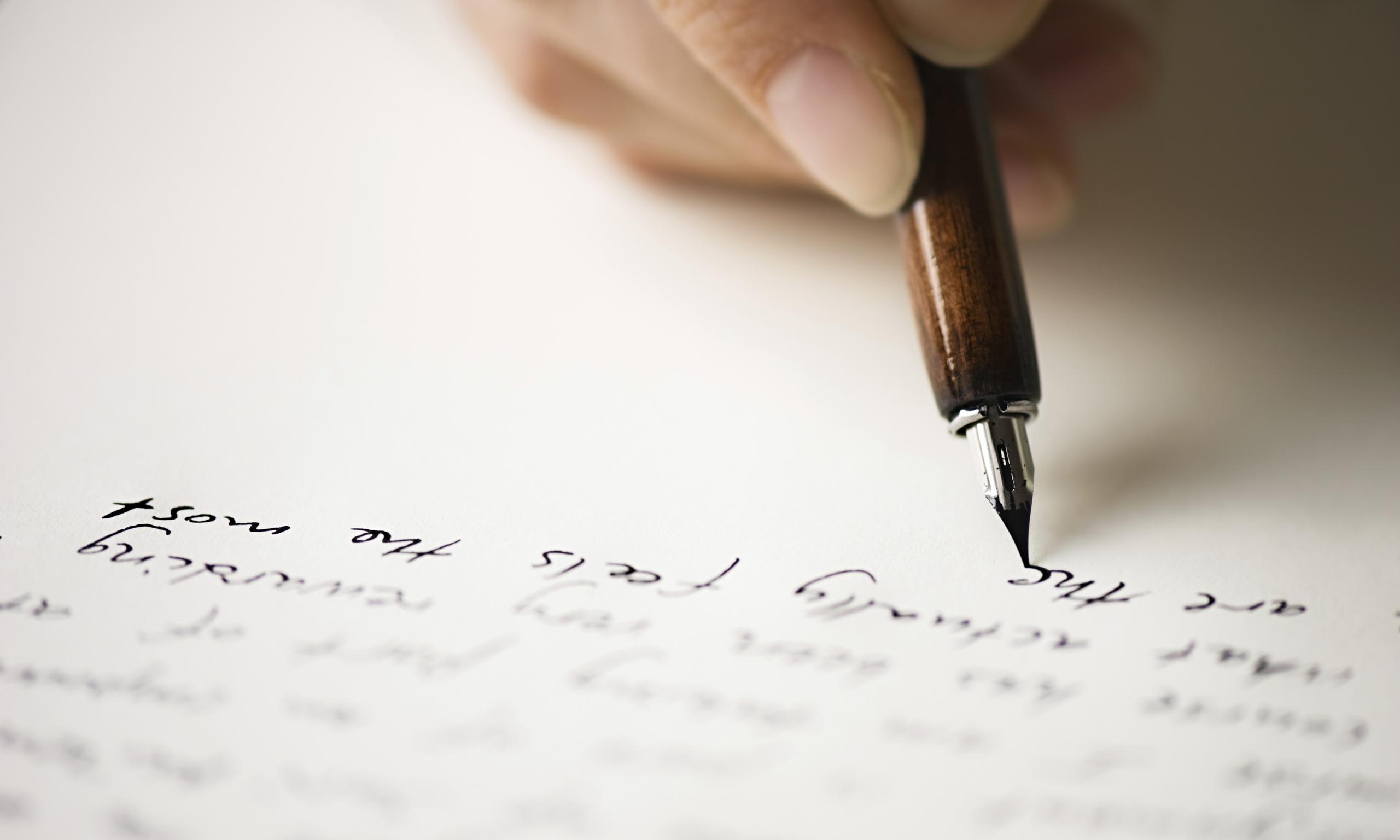 John keats poetry essay