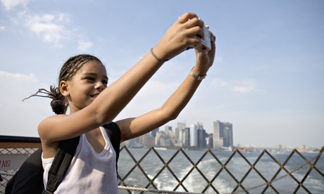 Top 10 family-friendly New York summer activities