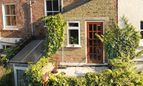 live better vertveg balcony