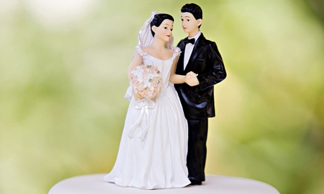 Immigration inspector warns of rise in proxy marriage misuse