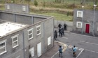 James Rawlings picture of The MetropolitanPolice Specialist Training Centre inGravesend