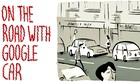 Stephen Collins cartoon 21 June 2014
