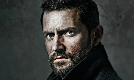 paranoia and injustice of the salem witch trials in the play the crucible by arthur miller The salem witch trials of 1692 are brought vividly to life in this compelling adaptation of arthur miller's play, directed by nicholas hytner (the madness of king george.