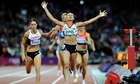 jessica ennis ofsted