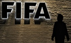 fifa offices logo