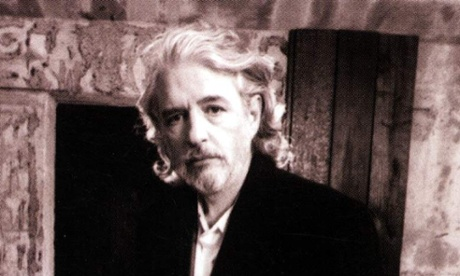 Lyricist Gerry Goffin, writer of some of the biggest hit songs of the 1960s with his first wife, Carole King, died on June 18, 2014 in Los Angeles.
