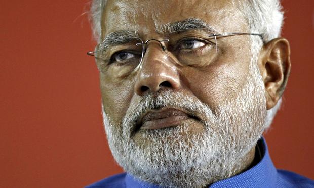 The gallery for --> Narendra Modi Vs Manmohan Singh Comedy ...