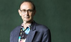 Psychologist Oliver James is one of the experts calling for the Manchester University study to be dr