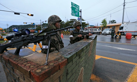 [Image: South-Korean-soldiers-man-011.jpg]
