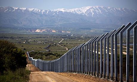 [Image: Israeli-border-fence-008.jpg]