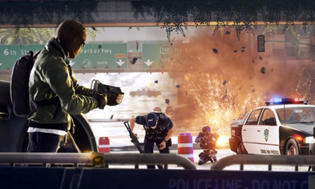 Hitman:  <b> Sniper </b>  E3 interview