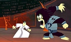 Samurai Jack – thrilling, international TV that doesn't involve a football