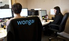 Wonga has apologised for the poor practice, which was uncovered by the OFT