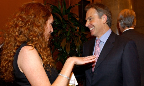 Rebekah-Brooks-and-Tony-B-009.jpg