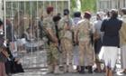 Sharif Mobley trial in Yemen