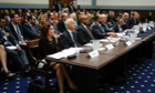 Music copyright US House hearing