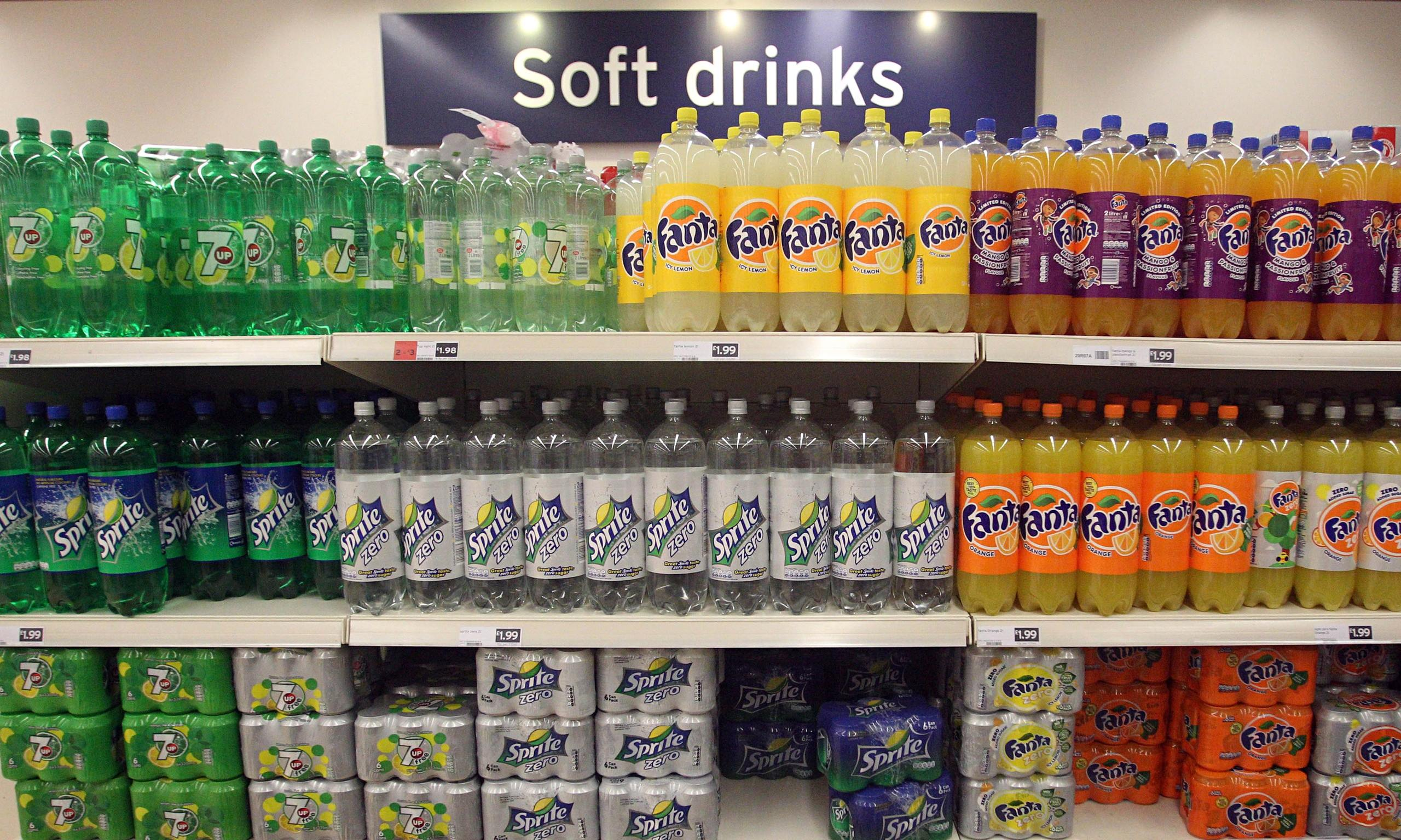 http://static.guim.co.uk/sys-images/Guardian/Pix/pictures/2014/6/26/1403797362208/Soft-drinks-014.jpg