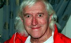 savile analysis