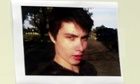 A picture released by the Santa Barbara sheriff's department of Elliot Rodger, blamed for a stabbing and shooting spree in California in which six people were killed before he took his own life.