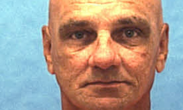 florida death row inmate has sentence overturned after 28