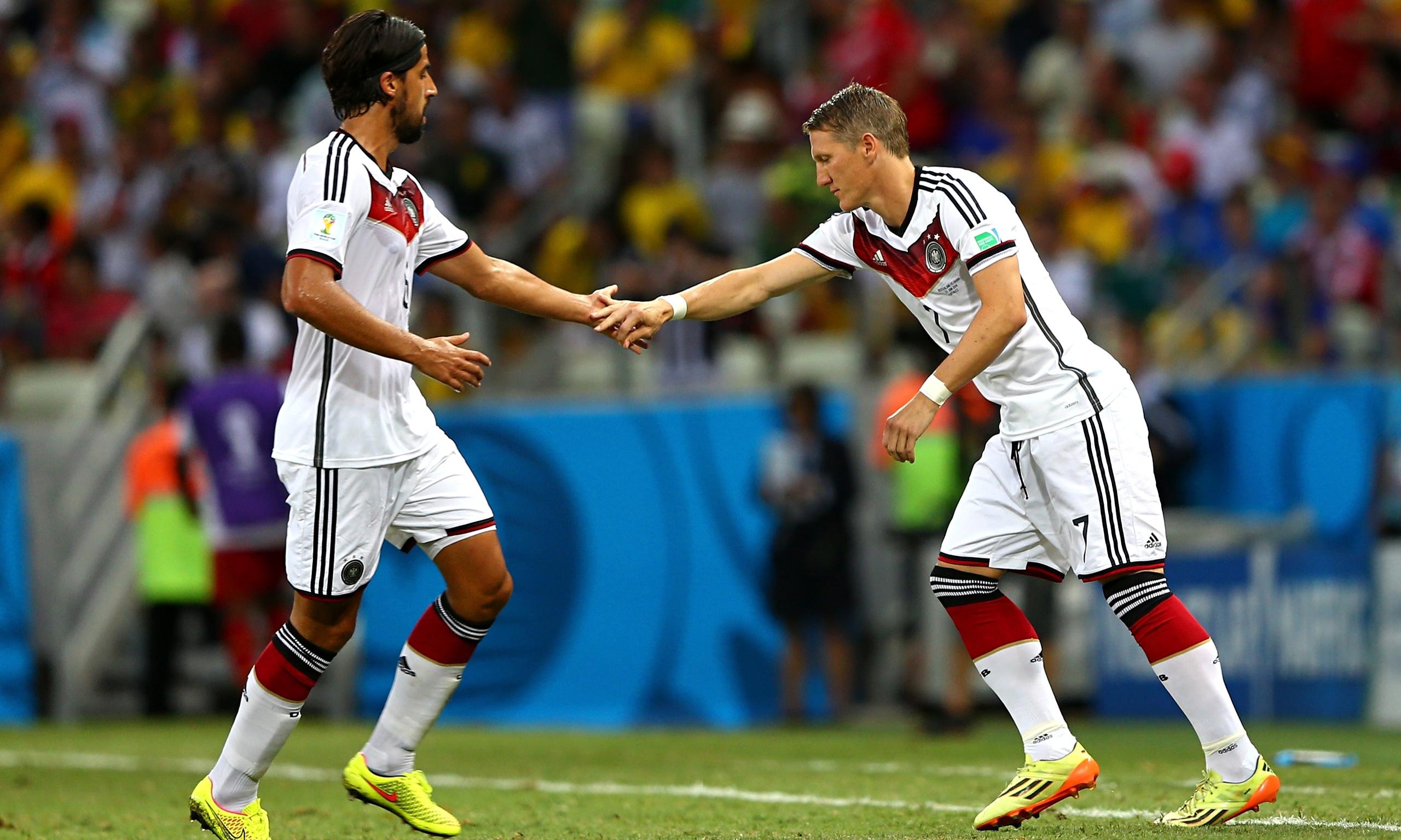 Germany-v-Ghana-Group-G---014.jpg