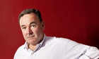 Jon Cruddas: key role in Labour policy.